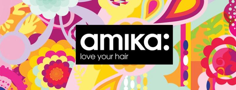 amika-hair-banner