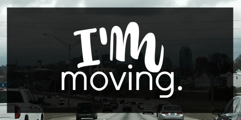 immoving